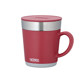 thermos - JDC-350_R