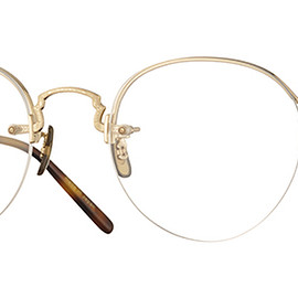OLIVER PEOPLES - OP-29E-T G