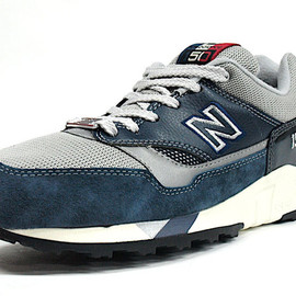 new balance - M150 「APAC PROJECT / new balance Tricolour」 NL