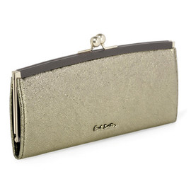 Paul Smith - Wallet(Christmas Limited )