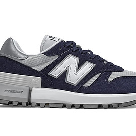 New Balance - R_C1300 - Navy/Grey