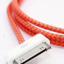 Eastern Collective - 30pin Collective Cable
