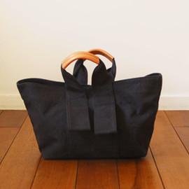 ateliers PENELOPE - Holder Tote