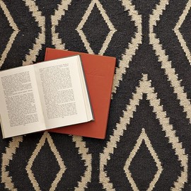 west elm - Kite Kilim Rug
