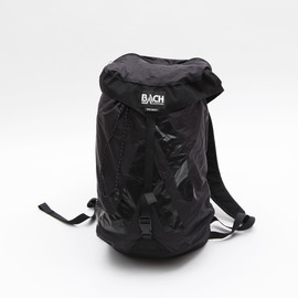 BACH - ITSY BITSY - Ultralight day packs