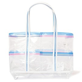 Ziploc, BEAMS COUTURE - トートバッグ