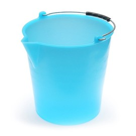 stefanplast - Blue Bucket
