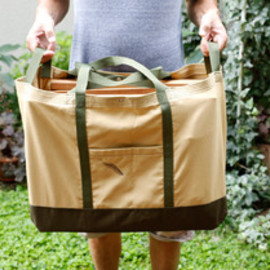 Peregrine Furniture - Yes We Camp! Big Tote Bag