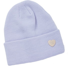 E Hyphen World gallery BonBon - BonBon Knit Cap