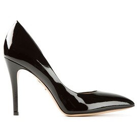 Charlotte Olympia - The lady is a Vamp