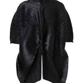 PLEATS PLEASE ISSEY MIYAKE - THE STAR