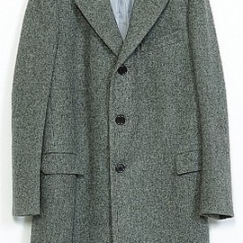 Band of Outsiders - Topcoat