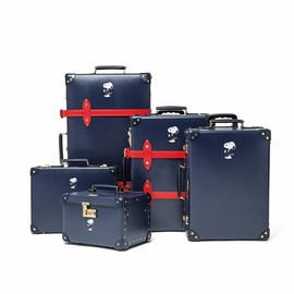 GLOBE-TROTTER - 【JOE PREPPY】 GLOBE-TROTTER TROLLEY CASE