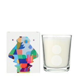 """HIRO SUGIYAMA x COLETTE - """"Divin Mimosa"""" Candle"""