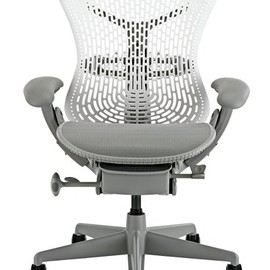 Herman Miller - Mirra Chair