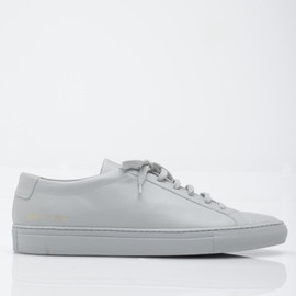 Common Projects - Achilles Low
