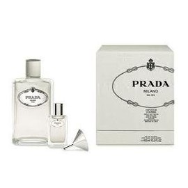 PRADA - Infusion Homme 400ml