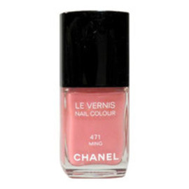 CHANEL - LE VERNIS NAIL COLOUR 471 MING