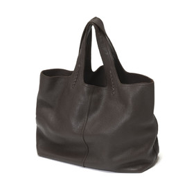Bottega Veneta - Leather Tote Bag