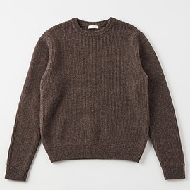 niuhans - Low gauge Sweater
