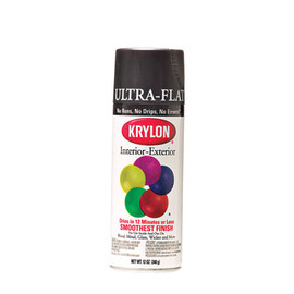 KRYLON - PAINT
