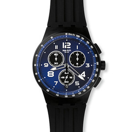 Swatch - ナイトスピード