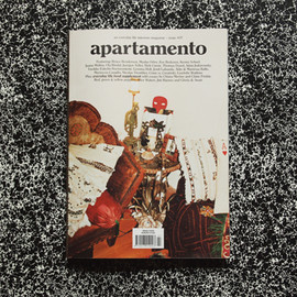 Apartamento - Issue 07