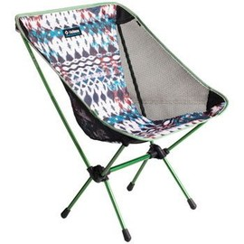 monro - Helinox Elite Chair SP BARAKCA 11(LIGHT GRAY)
