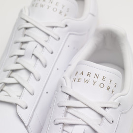 adidas - adidas Originals Stan Smith Collaborations With Barneys New York, Dover Street Market, and colette