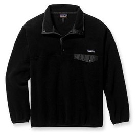 Patagonia - Synchilla® Snap-T® Pullover