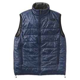 THE NORTH FACE - REDPOINT LIGHT VEST