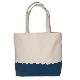 M.Carter - New Wave tote