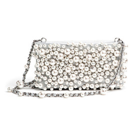 CHANEL - Chanel 2013 SS bag