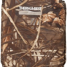 Thermarest - Ambush Sheet Advantage
