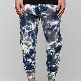 Urban Outfitters - BDG Tie-Dye Jogger Pant