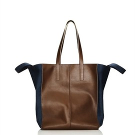 MARNI at H&M - Tote Bag/Men - 2012 Spring Summer - #20