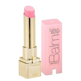 Colour Riche - Le Balm, Pink Satin