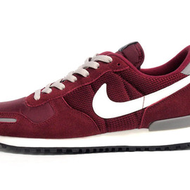 NIKE - (WMNS) AIR VORTEX 「LIMITED EDITION for EX」