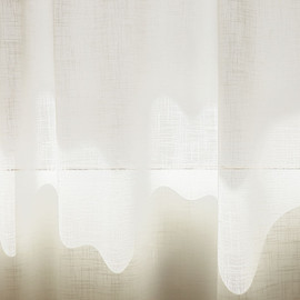 "Uta Barth - untitled from ""...and to draw a bright white line with light"", 2012, photograph"