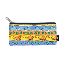 ONLY NY - Vintage Pencil Case