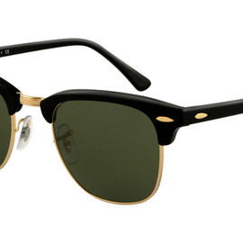 Ray-Ban Edition Subway Wayfarer Sunglasses