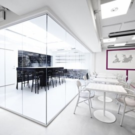 DAPstockholm - Office 1410, office for a wine company, Stockholm