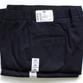 U.S. Navy - Utility Work Pants