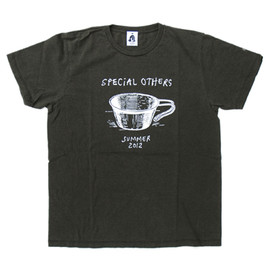 TACOMA FUJI RECORDS - SPECIAL OTHERS SUMMER12 OUTDOOR CUP