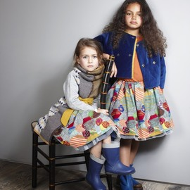 Kico Kids - Collection