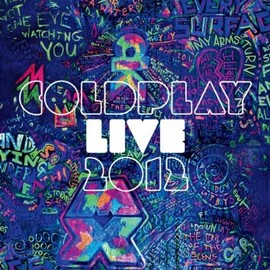 Prospekt's March / Coldplay