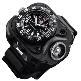 Surefire - 2211 Luminox Watch WristLight
