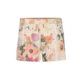 TORY BURCH - EDITH SHORTS