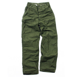 US ARMY Utility Pants