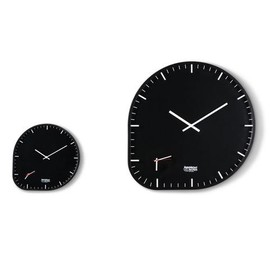 HAUS Two Timer Clock by Industrial Facility Tom Hecht